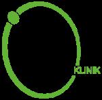 Bjøreng klinik Logo